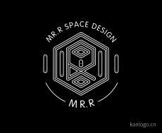 MR.R SPACE DESIGN