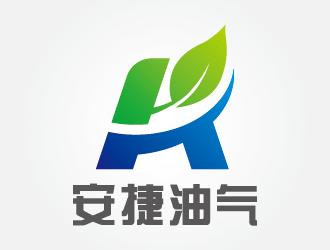 安捷(anjie),四川安捷油气技术服务有限公司