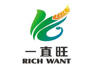 一直旺  RICH WANT 农业开发有限公司