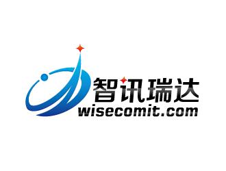 北京智讯瑞达科技有限公司