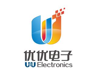 深圳市优优电子商务有限公司