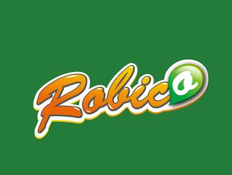 ROBICO乐佰客