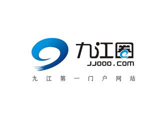 设计一个logo