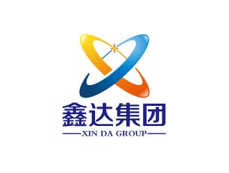 河北鑫达集团公司
