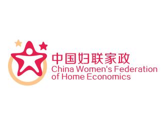 中国妇联家政