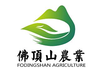 佛顶山农业(中英文对比)