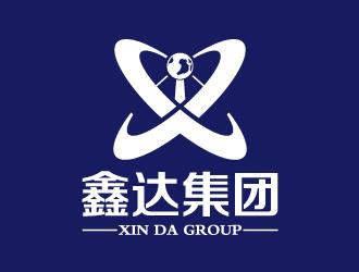 鑫达集团有限公司