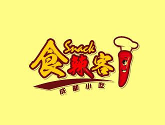 食辣客  (Snack)