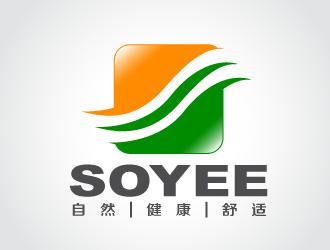 苏颐环境工程有限公司