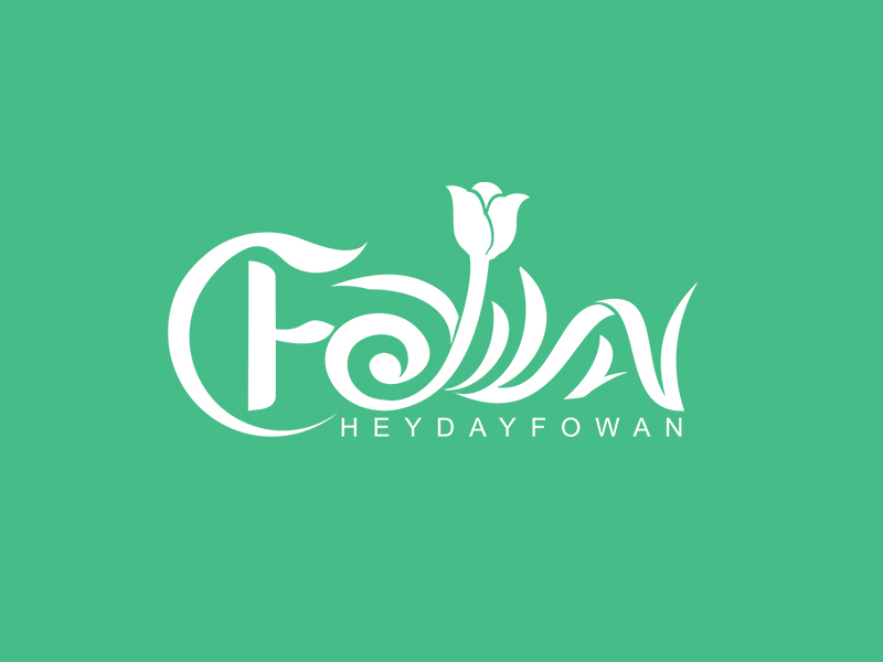 FOWAN