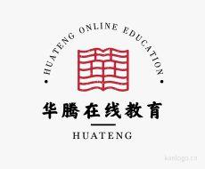 华腾在线教育