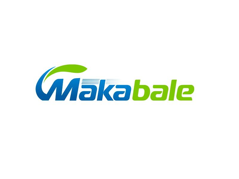 MAKABALE