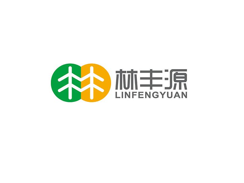林丰源(深圳)食品有限公司