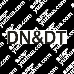 DN&DT