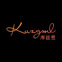 库兹曼  KUZGML